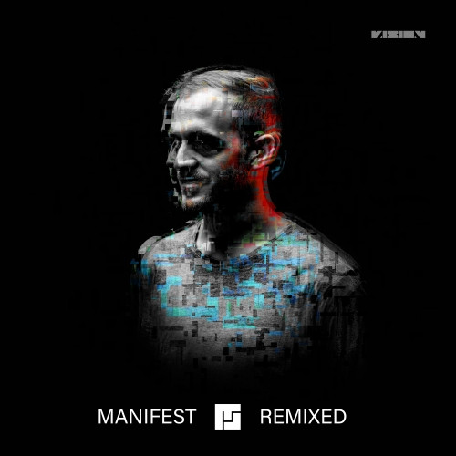 Mefjus Manifest Remixed/Vision Recordings/ Free Download/Society Of Numbers
