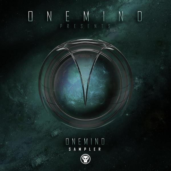 Metalheadz // OneMind Presents OneMind (Album Sampler) Paradox Toprock / Orion // Block & Escher