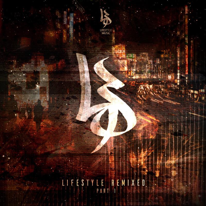 Lifestyle Remixed