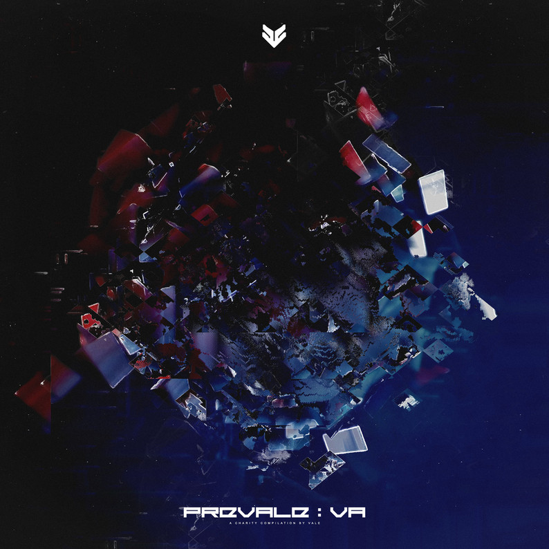 PREVALE VA/ Various Artists /(Bandcamp Exclusive)The PREVALE VA compilation is a selfless effort to