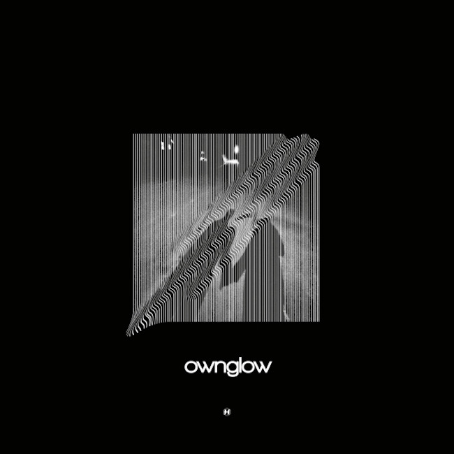 Ownglow - Inside The Silence EP