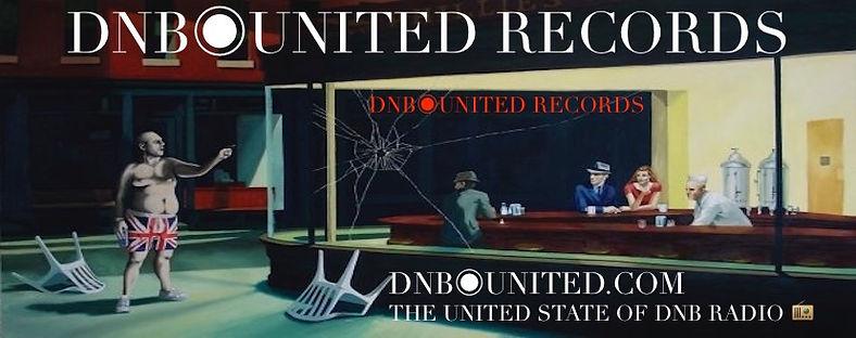 DNB UNITED RECORDS