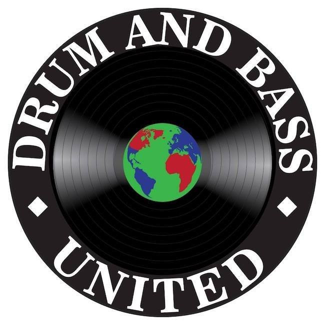 DNB UNITED RECORDS & THE UNITED STATE OF DRUM+BASS CELEBRATES 4 YEARS WITH EXCLUSIVE MIXES FROM