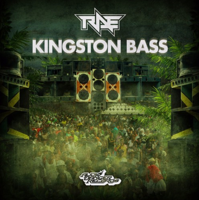 https://exit.sc/?url=https%3A%2F%2Fwww.junodownload.com%2Fproducts%2Frae-kingston-bass%2F3569670-02%2F