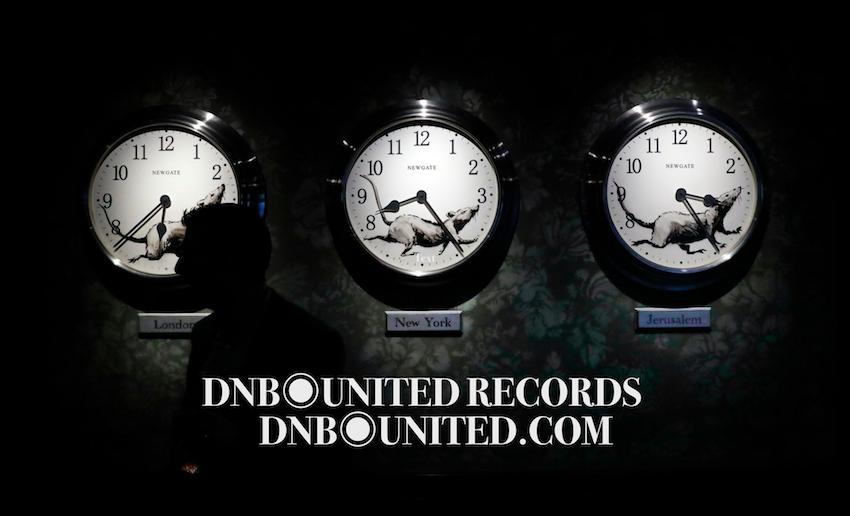 DNBUNITED.COM