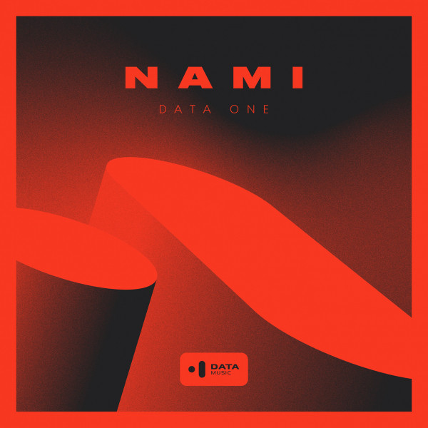 Nami Data One EP/Pre Order Now