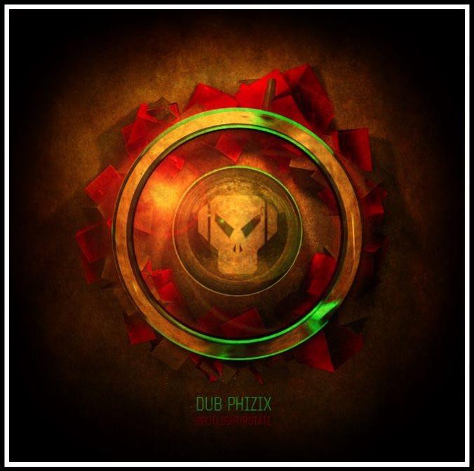 Metalheadz 🇬🇧 Dub Phizix