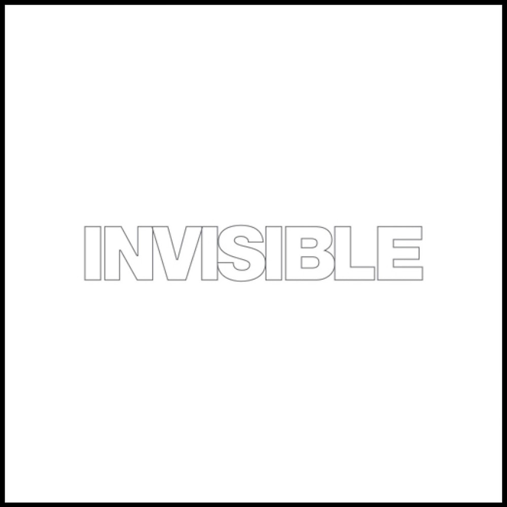 invisible 023 various artists