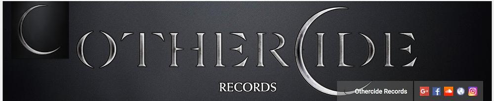https://soundcloud.com/othercide-records