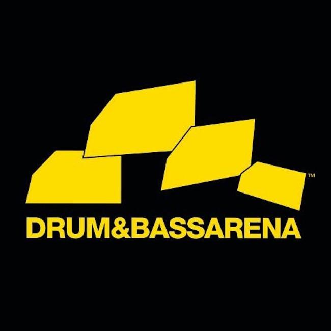 2017 DRUM+BASS ARENA AWARDS 🏆 FULL BROADCAST 📺