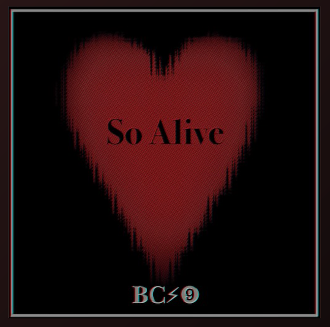 https://splice.com/BC9/so-alive--bc9