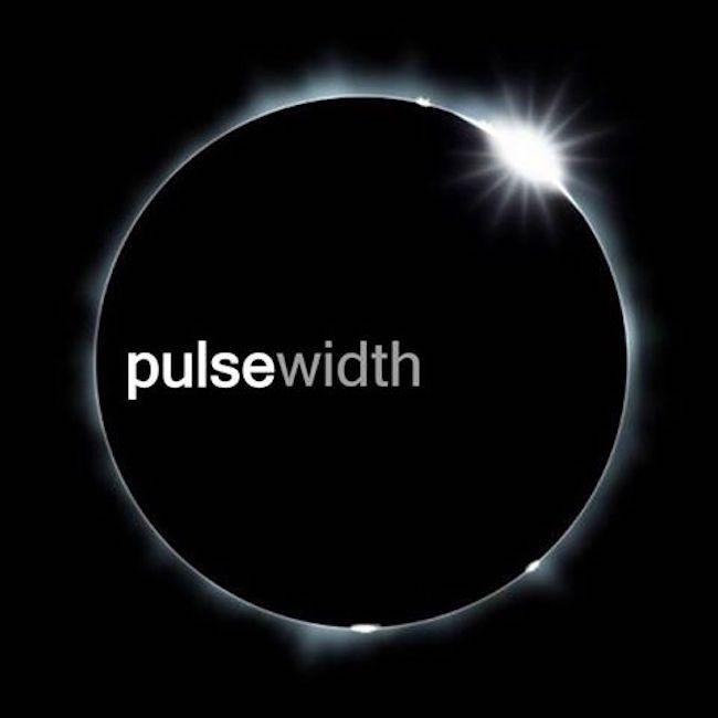 Pulsewidth-Legendary Liquid 05: Technimatic - Part 1