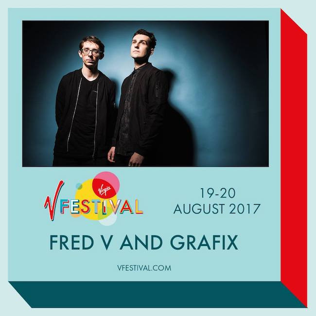 http://www.vfestival.com/