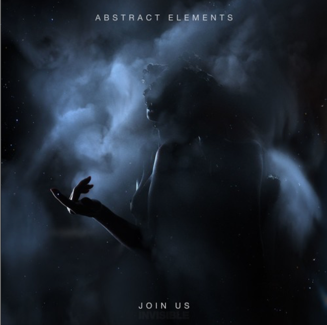 Abstract Elements-Join Us /Noisia Radio S04E27