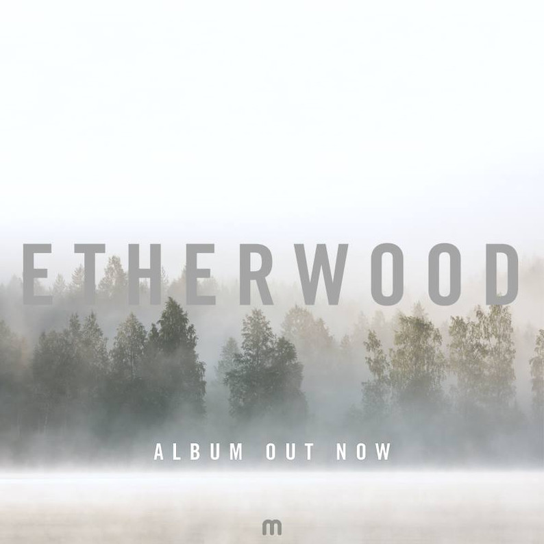 Etherwood – In Stillness /Med School Records March 2, 2018 in New release