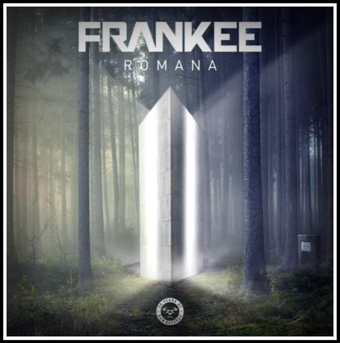 https://soundcloud.com/frankeemusic/romana-andy-c-exclusive-on-beats-one