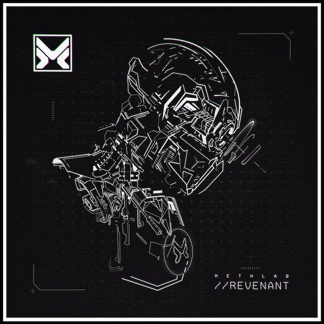 METHLAB // Revenant LP
