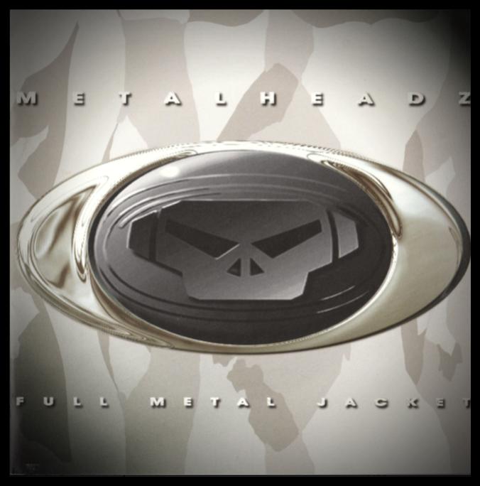 http://www.metalheadz.co.uk/