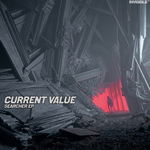 Current Value Searcher (OUT NOW)