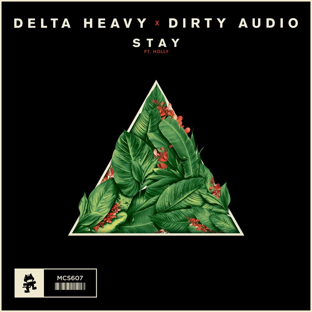 https://soundcloud.com/deltaheavyuk