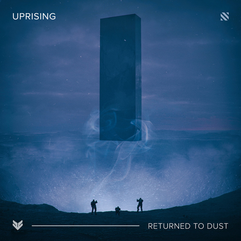 VALE Uprising // Returned to Dust