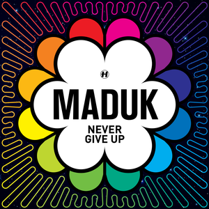 http://www.dnbunited.com/single-post/2016/04/23/DNB◉UNITED-RECORDS-Review-of-Maduks-newest-album-Never-Give-Up