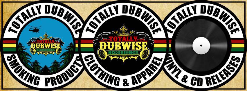 https://www.facebook.com/TotallyDubwiseRecordings/