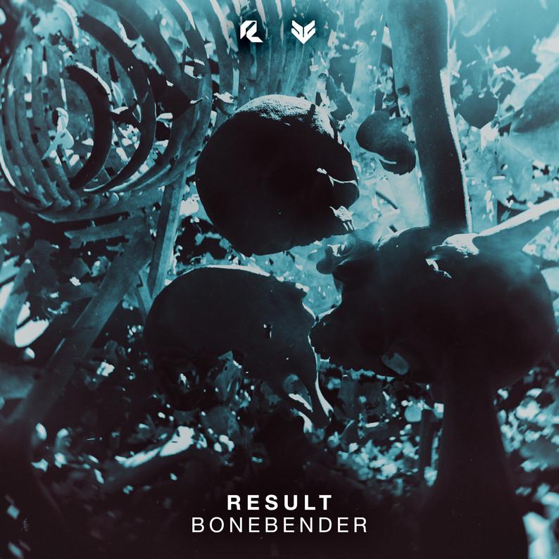 VALE Result // Bone Bender EP
