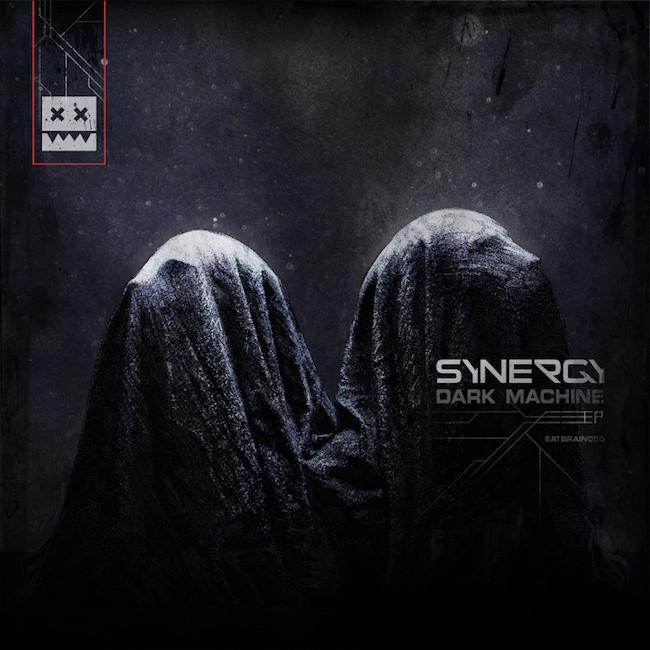 https://www.beatport.com/release/dark-machine-ep-original-mix/2253389