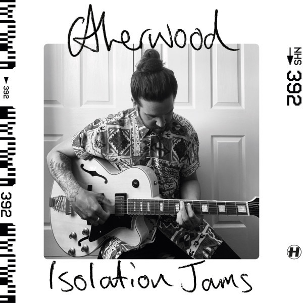 Etherwood (Woody) Isolation Jams Hospital Records