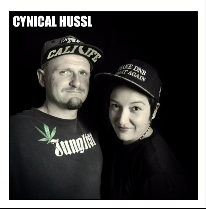 https://soundcloud.com/cynical-hussl/original-junglist-mixx
