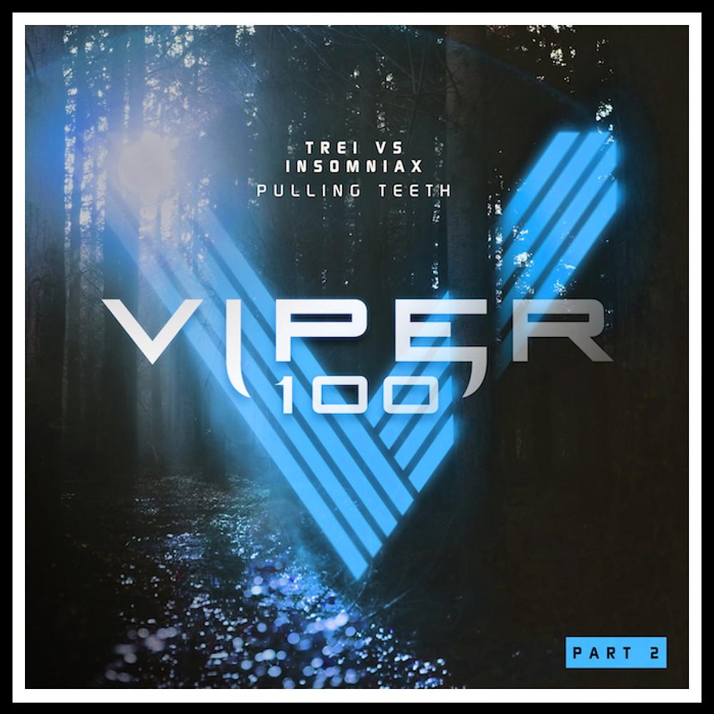 viper.lnk.to/vpr100b