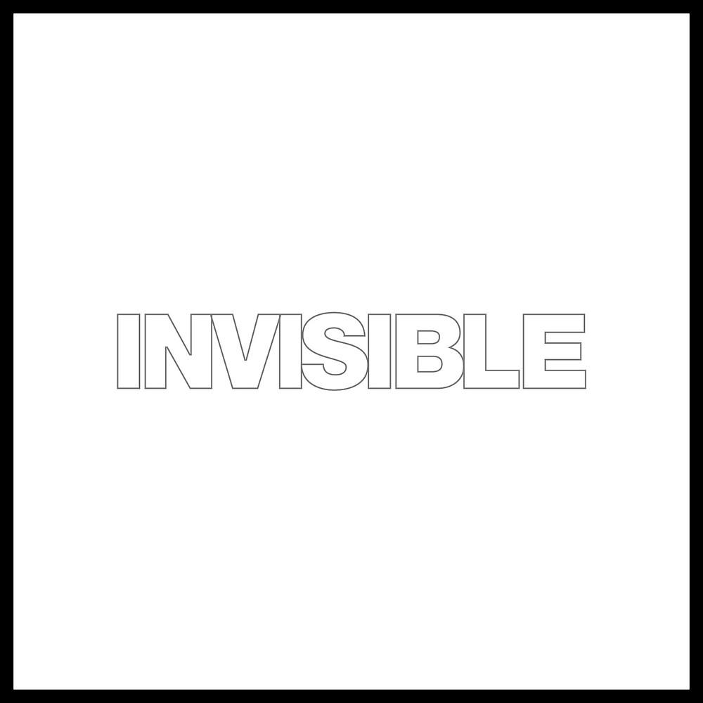Invisible 026