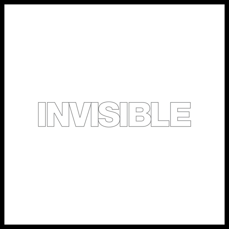 Invisible 026 Various Artists EP     Featuring Proxima, Cruk & Signal, Sustance and Audeka.