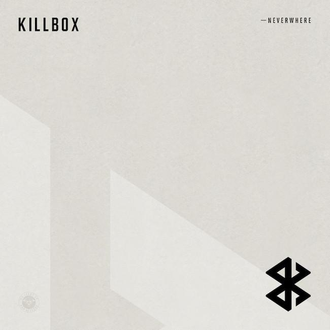 Ram Records / Killbox-Neverwhere / Flowidus- Zulu / Bensley- Under the sunshine