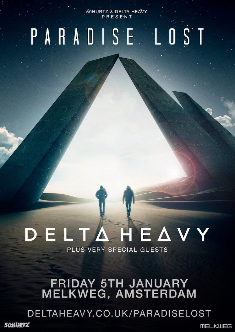 https://www.facebook.com/deltaheavyuk/photos/a.421843416824.193110.140656356824/10154951960111825/?type=3&theater
