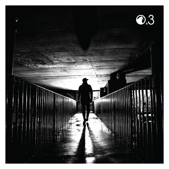 https://www.hospitalrecords.com/shop/release/spy/nhs318-alone-in-the-dark-ep-3