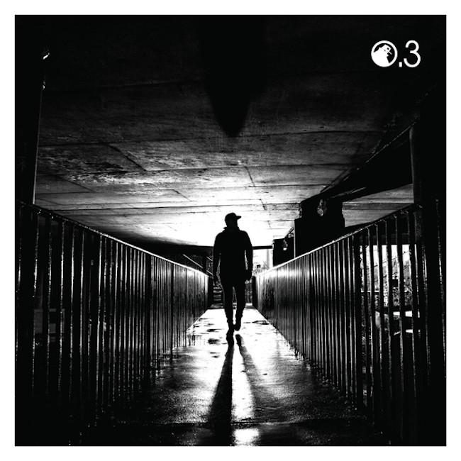 Alone In The Dark: EP 3 S.P.Y   27 October 2017