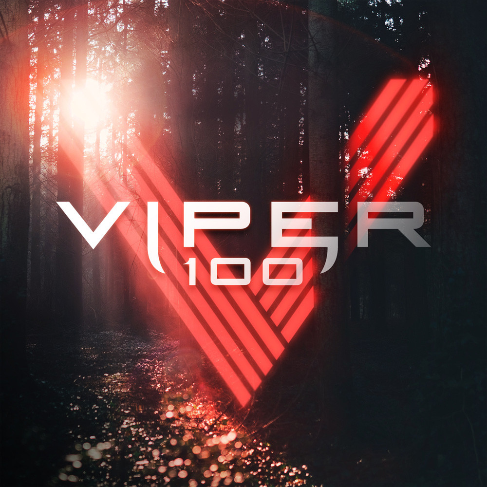 https://www.viperrecordings.co.uk/news/13729/viper-100-ep-viper-recordings-100th-release