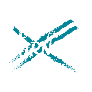 The Daily Burnout Logo - ARTWORK-02.png