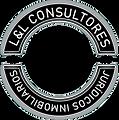 LogoL&L.png
