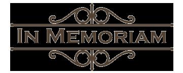 MemoriamLogo.png