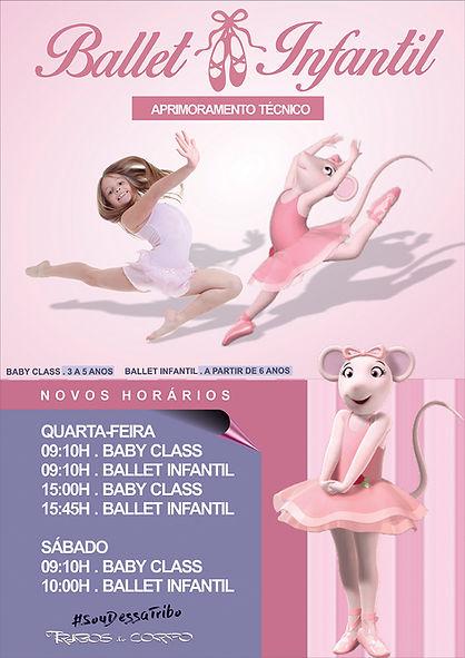 balletinfantil-horario-face.jpg