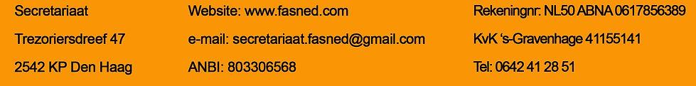 fasned-info.jpg