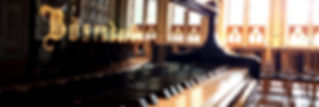 pianonvirittajat.net_bösendorfer_banner_