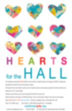 hearts-01.jpg
