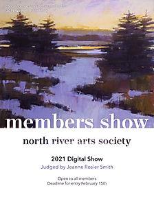 NRAS_MemberShow_2021-2-01.jpg