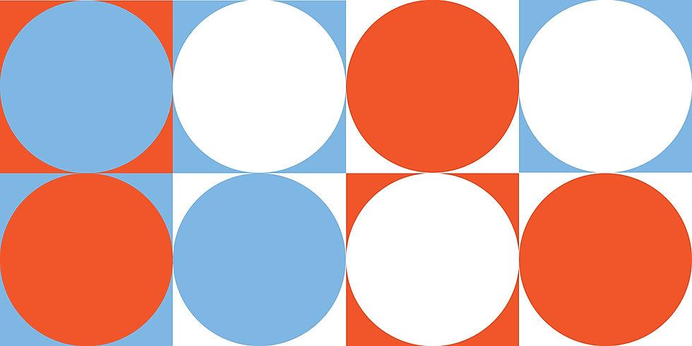 NRAS-Festival-Circles.jpg