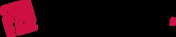 roche-color-logo.c1de7792