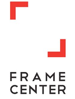 frame-center-logo-stacked